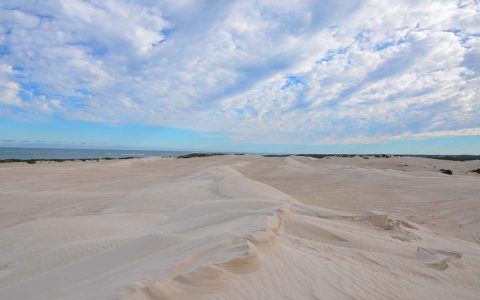 MID WEST - LANCELIN