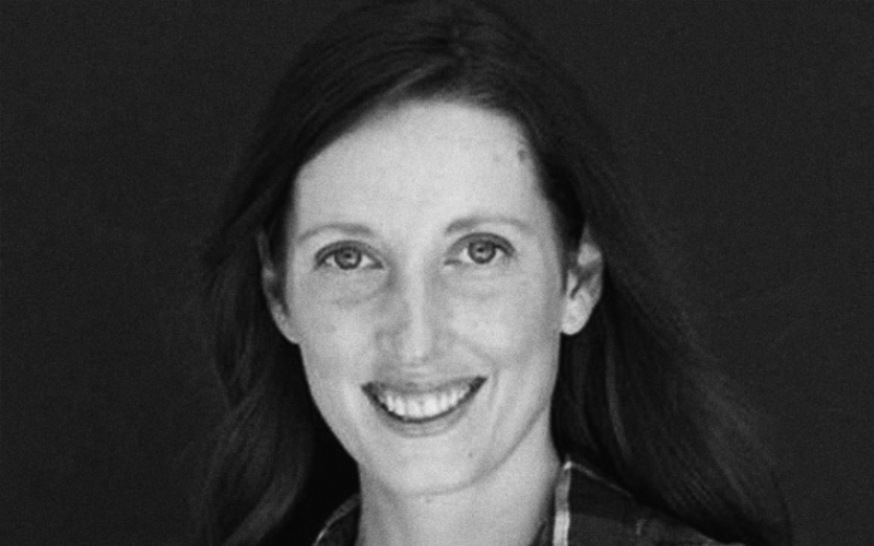 Katherine Marmion - Partner & Producer