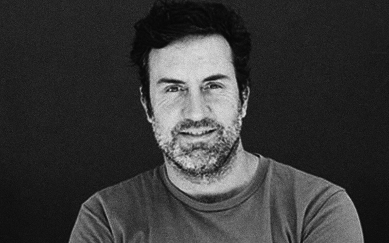 Mark Boskell - Scheduling Expert